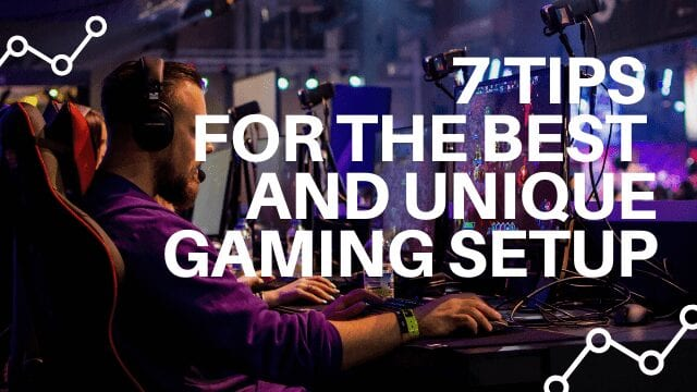 Best-gaming-setup