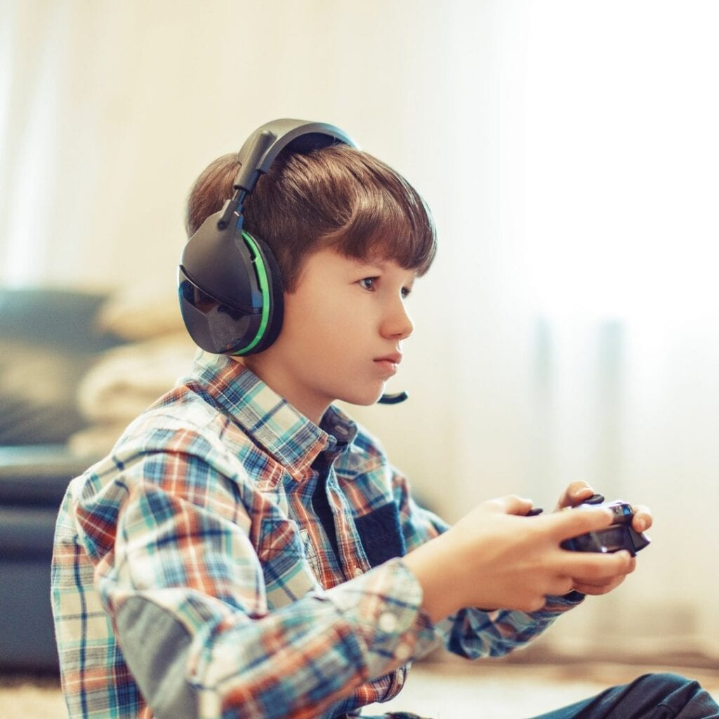 best-game-console-for-kids