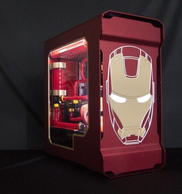 IRON MAN GAME DOWNLOAD FOR PC – EVERYTHING YOU NEED TO KNOW