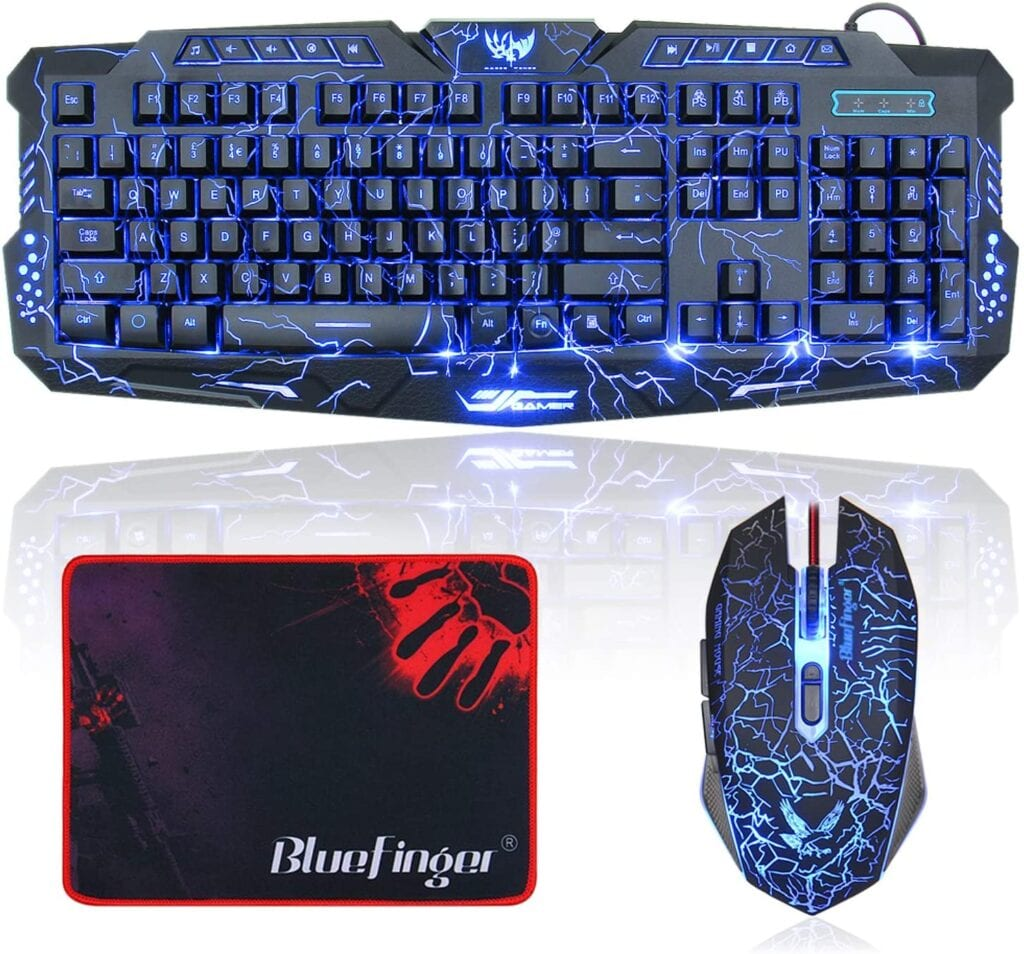 keyboard-and-mouse