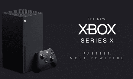 Xbox Series X – Features You Should Look Forward To