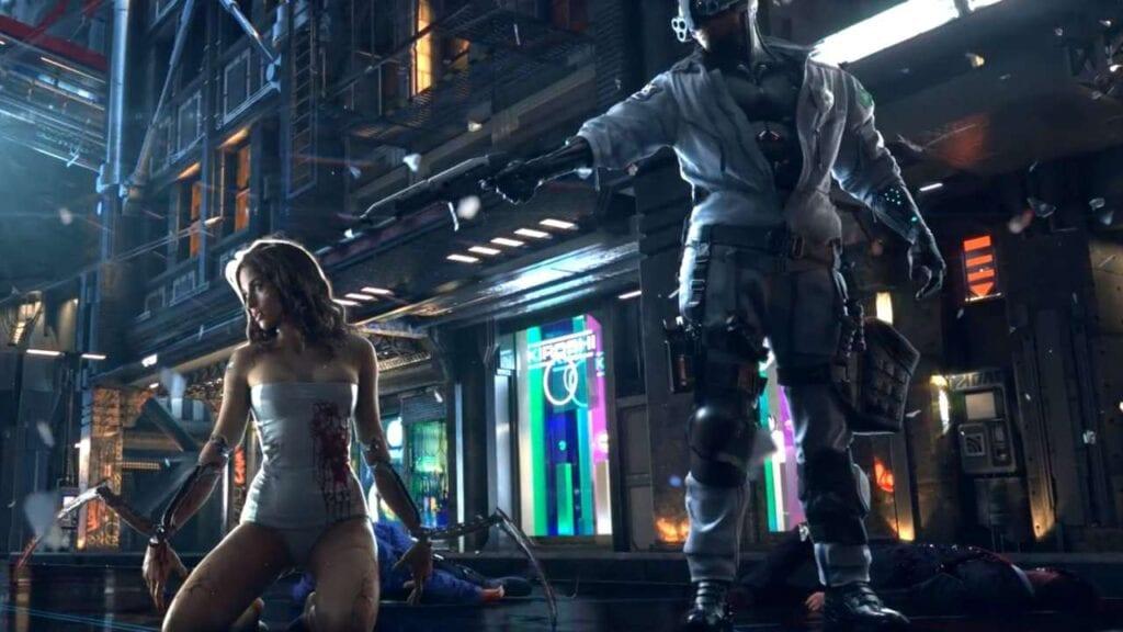 cyberpunk-multiplayer