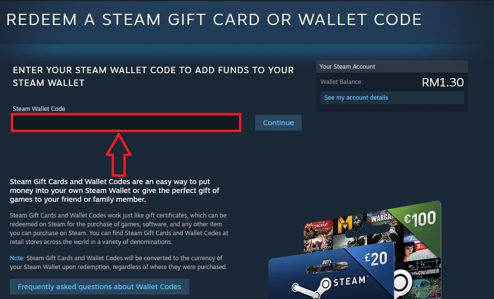 5 Awesome Sites To Get Free Steam Codes Finer Gamer