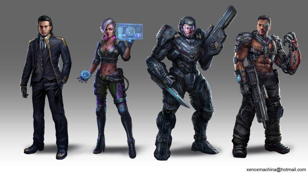 Description: cyberpunk 9.jpg
